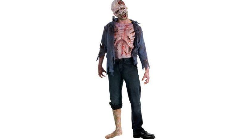 halloween costume ideas men best