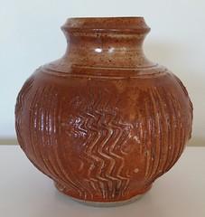Unidentified Vase 2 of 2