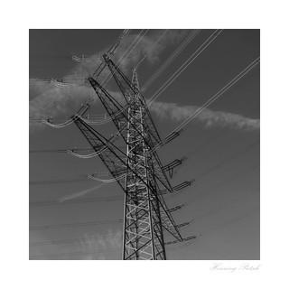Transmission Tower  2019_02