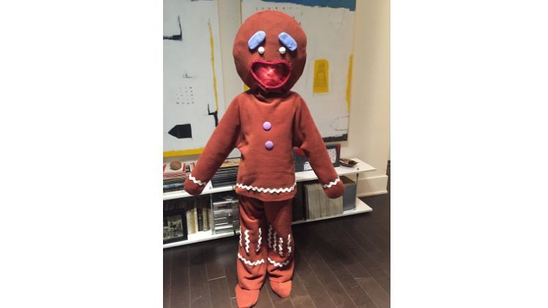 halloween costume for men funny