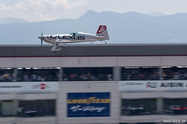 Yoshi Muroya Flight at Super GT Fuji 2019.8.4 (35)