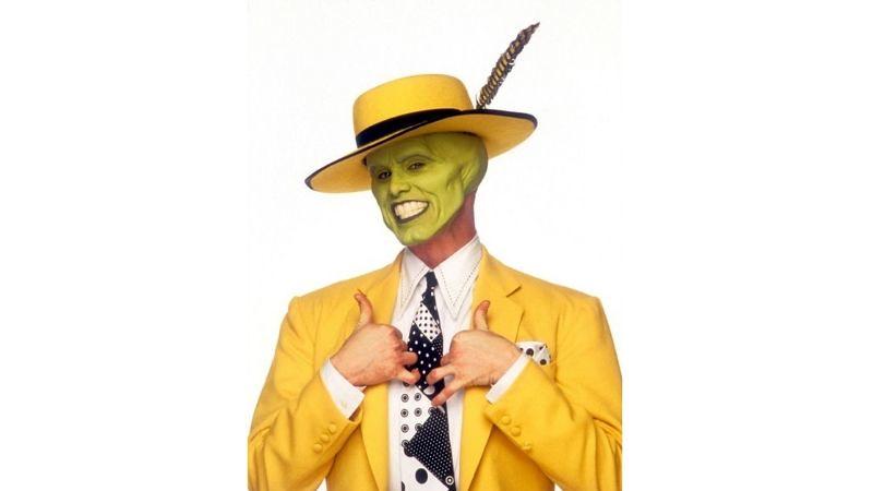best halloween costume mens