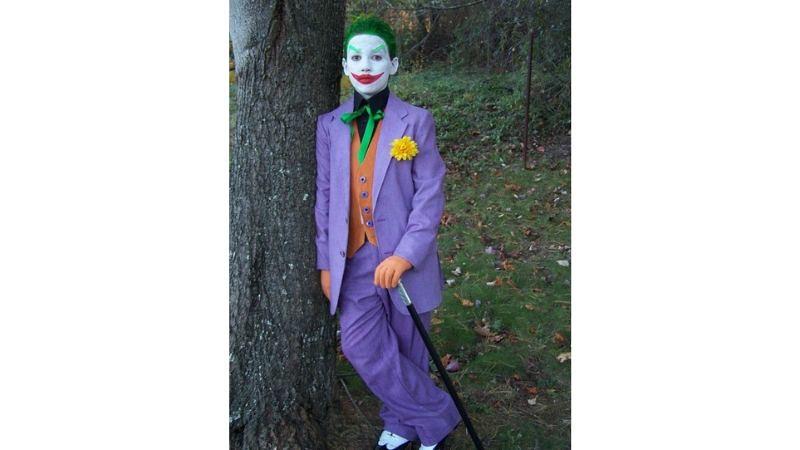 halloween costume men funny