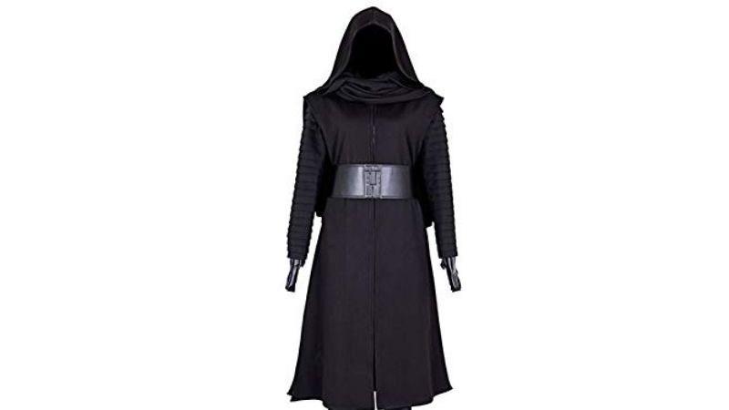 halloween costume for men ideas