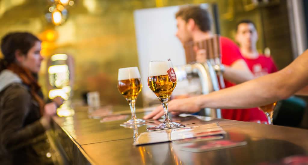 Bier proeven in Brugge | Mooistestedentrips.nl
