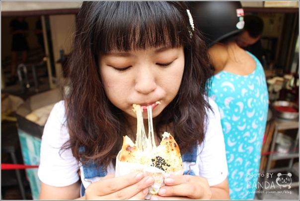 新竹丞祖胡椒餅 (14)