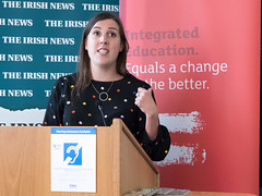 SharedFuture 20190807 - FeileBelfast - P1070590