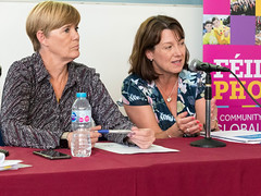 SharedFuture 20190807 - FeileBelfast - P1070613