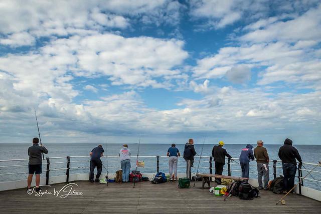 SJ2_0787 - Fishers of the Sea