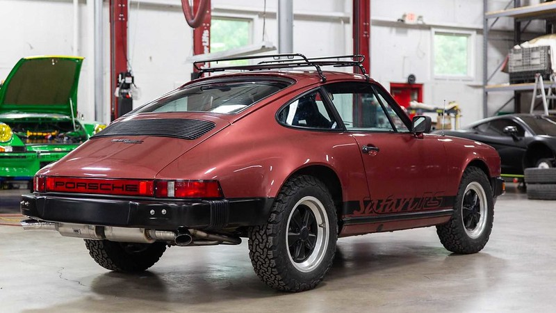 hit-the-trails-in-a-1981-porsche-911-sc (1)