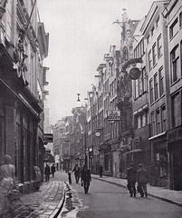 Amsterdams Bouwkunst / Seite 197