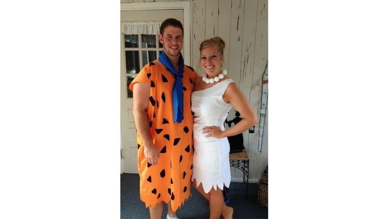 halloween couple costumes couples funny