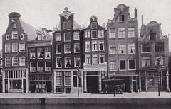 Amsterdams Bouwkunst / Seite 215