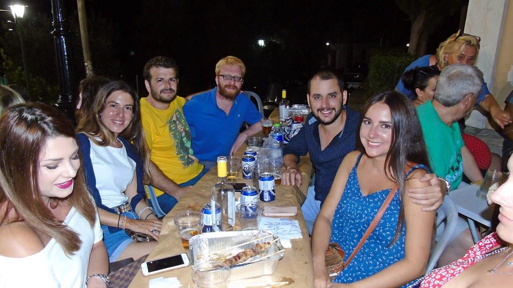 27_tsoukalades_glenti