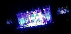 #MariahCarey #concert #AllIWantForChristmasIsYouTour #Madrid #2018