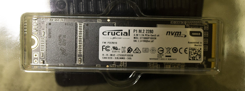 Crucial P1 SSD_02