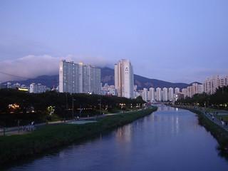 Yeonsan-dong