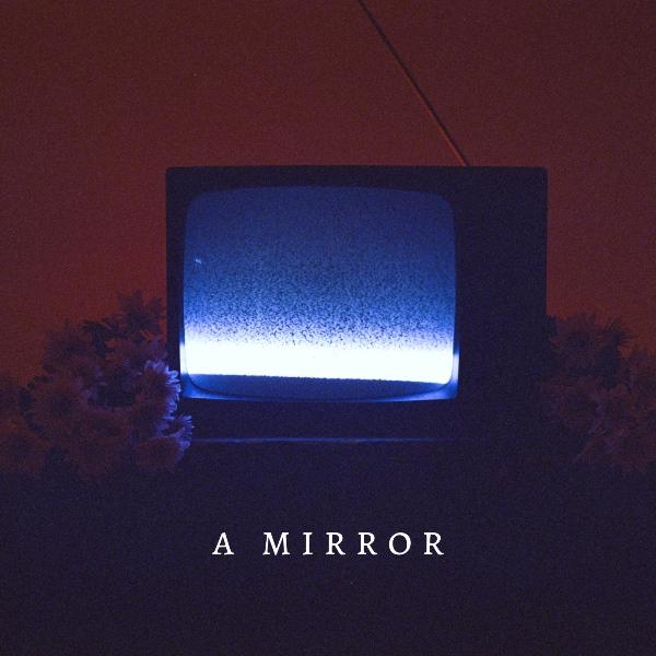 Medicine Boy - A Mirror