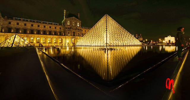 Phot.Paris.Louvre.01.111203.3220.jpg