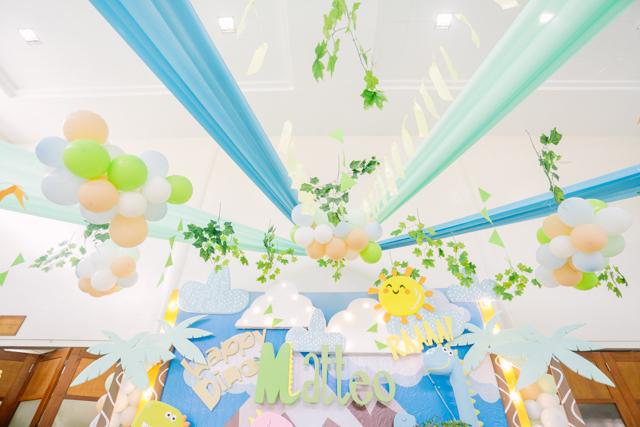 ceiling_25