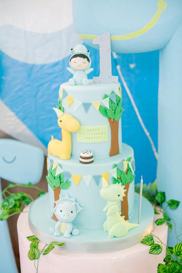 cake_35