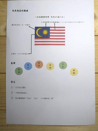 20190720-yoyo馬來西亞報告3