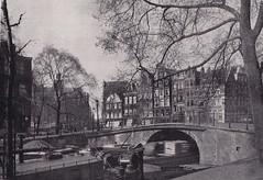Amsterdams Bouwkunst / Seite 276