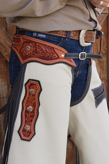 Horsewright Clothing & Tack