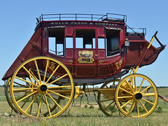 Hansen Wheel & Wagon