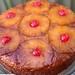 ¿Cómo hacer una Torta de Piña?