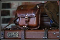 LeatherWerk.com