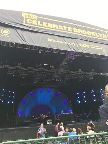 Celebrate Brooklyn-Marvin Gaye Tribute-Prospect Park-20190809-1133