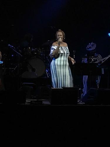 Celebrate Brooklyn-Marvin Gaye Tribute-Prospect Park-Kecia Lewis-20190809-1150