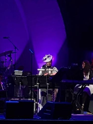Celebrate Brooklyn-Marvin Gaye Tribute-Prospect Park-Kim Clarke-20190809-1160