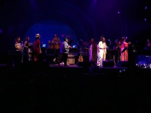 Celebrate Brooklyn-Marvin Gaye Tribute-Prospect Park-20190809-1163