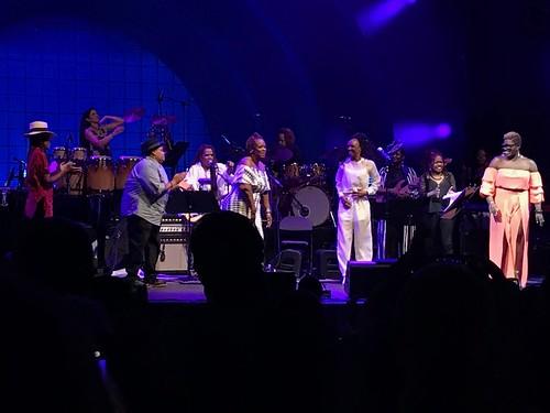 Celebrate Brooklyn-Marvin Gaye Tribute-Prospect Park-20190809-1169