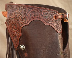 Marc Oliver Saddlery