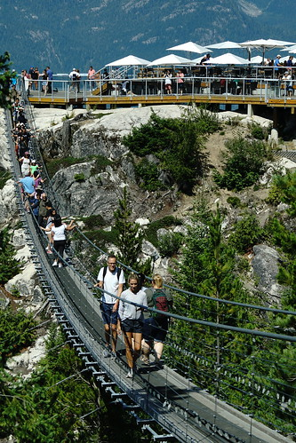 squamish bc beautiful canada seatosky views lookout mountains trees vacation holiday