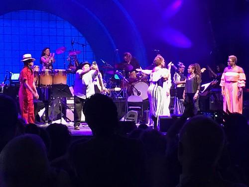 Celebrate Brooklyn-Marvin Gaye Tribute-Prospect Park-20190809-1167