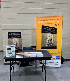 Stop by the Civil War show in Marietta and say hello! #civilwar