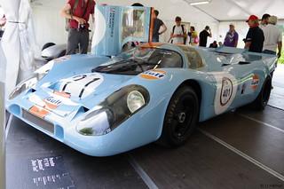 401- Porsche 917 KH _a