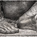ruth-ellenFlanagan_Feet_1167