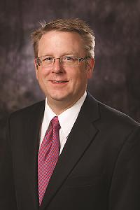Thomas Hallenbeck