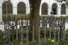 El Arbol de Gernica (retoño)