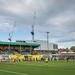Haringey Borough 1 - 0 Corinthian-Casuals