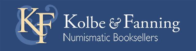 Kolbe and Fanning logo
