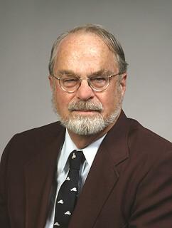 Arthur M. Fitts III