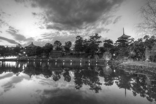 ACROS 05-06-2019 Nara (3)