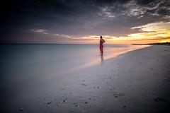 #kuba #karibik varader##karibik varadervaradero #beach #sunrise