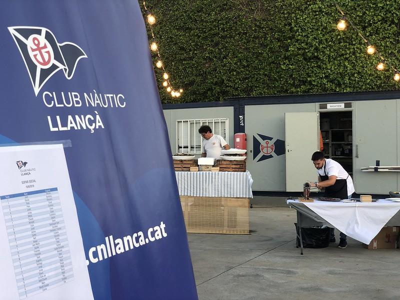 20190810 - cnllanca - festa social